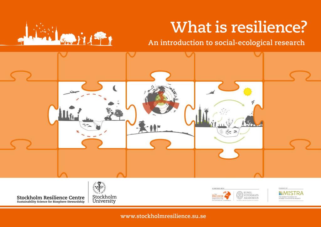 SUNI 007 What is resilience?_ENG_aktiv-1_framsida